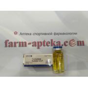 Купить тренболон ацетат ( Trenbolone Acetate) ZPHC