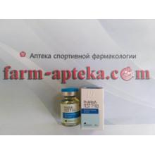 PharmaTest-P 100