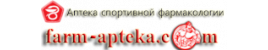 Фарм аптека! Купить стероиды в россии без кидалова можно у нас